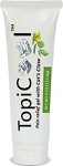 TOPICOOL™ WITH CAT'S CLAW PAIN RELIEF GEL, 4OZ TUBE